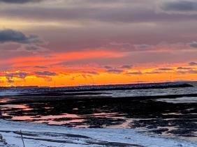 Chalet-des-tournesols-coucher-de-soleil_001