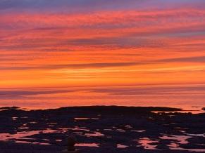 Chalet-des-tournesols-coucher-de-soleil_003