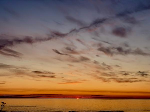 Chalet-des-tournesols-coucher-de-soleil_004