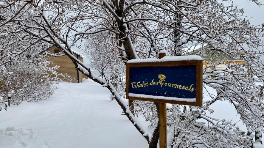 Chalet-des-tournesols-hiver