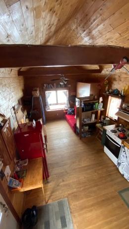 Chalet-des-tournesols_intérieur-002